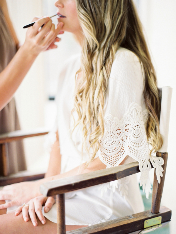 Taylor Lord, Fine Art Wedding Photographer-02.JPG