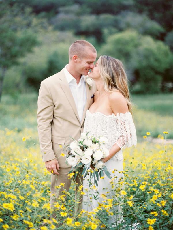 Taylor Lord, Fine Art Wedding Photographer-01.JPG