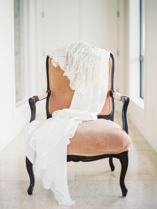 Taylor Lord, Fine Art Wedding Photographer-03.JPG