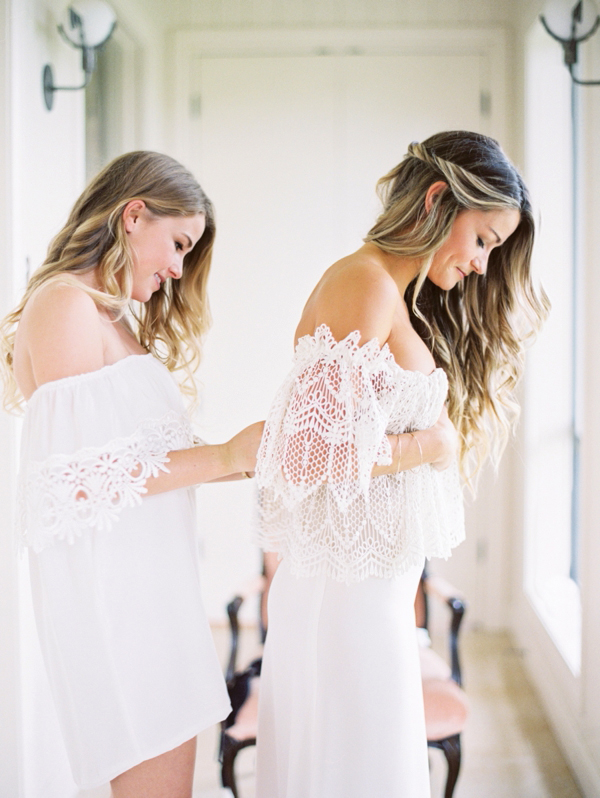 Taylor Lord, Fine Art Wedding Photographer-07.JPG