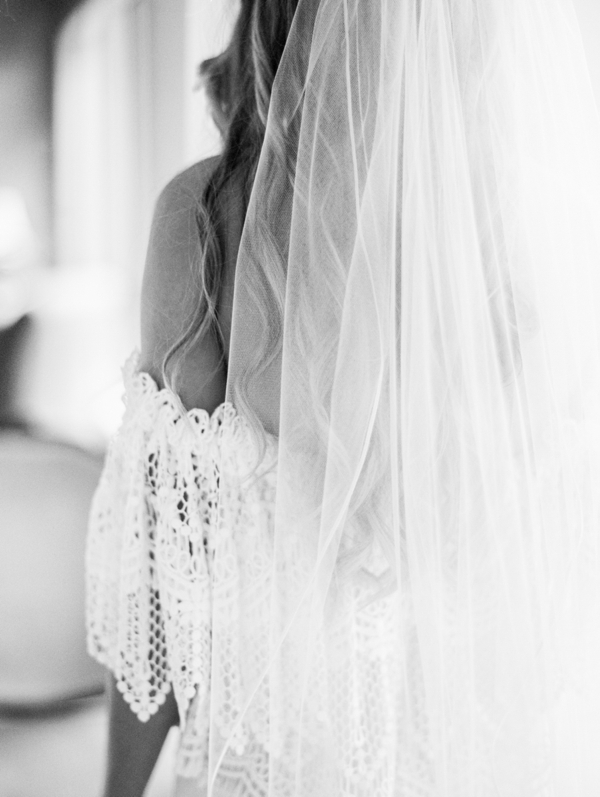Taylor Lord, Fine Art Wedding Photographer-09.JPG