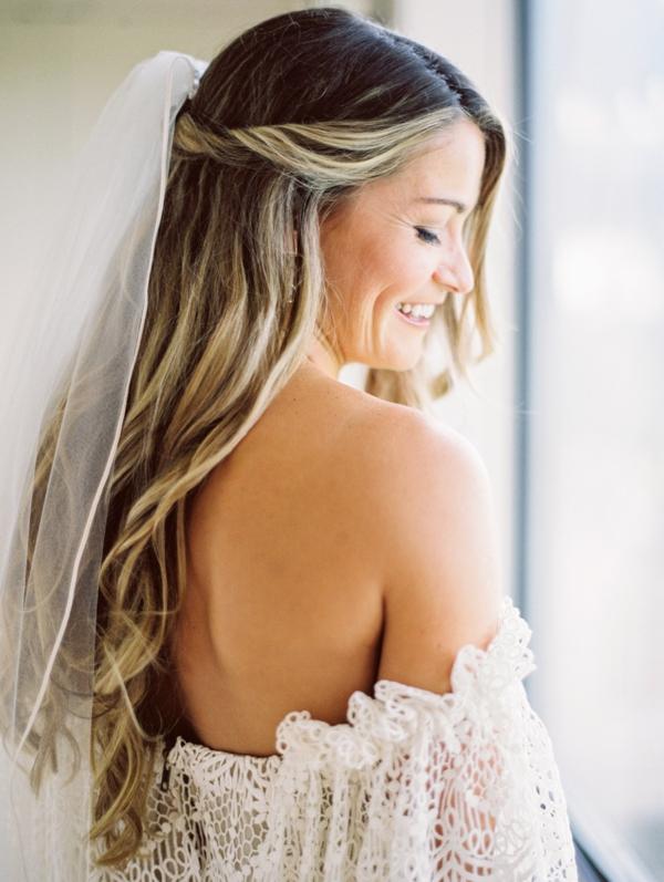 Taylor Lord, Fine Art Wedding Photographer-10.JPG