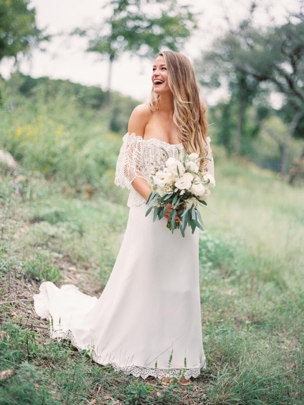Taylor Lord, Fine Art Wedding Photographer-14.JPG