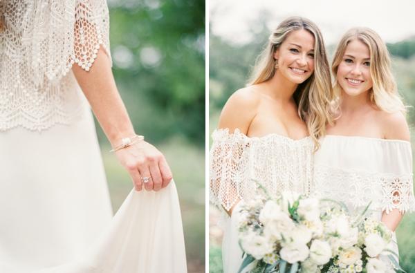 Taylor Lord, Fine Art Wedding Photographer-15.JPG