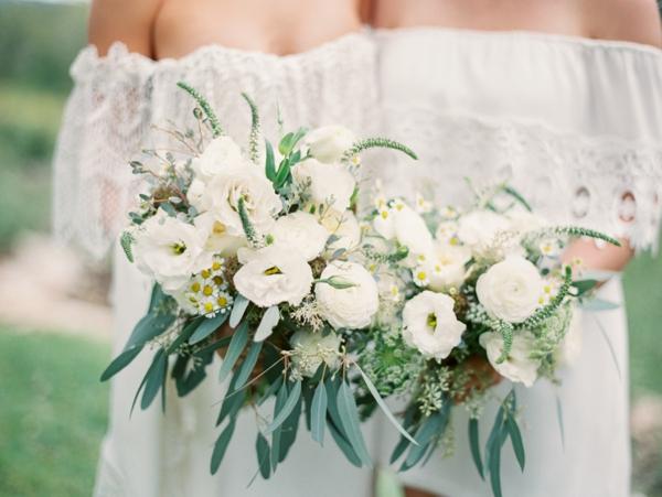 Taylor Lord, Fine Art Wedding Photographer-16.JPG