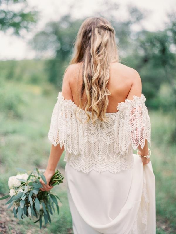 Taylor Lord, Fine Art Wedding Photographer-17.JPG
