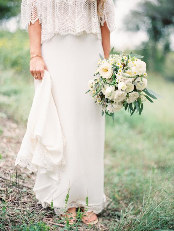 Taylor Lord, Fine Art Wedding Photographer-18.JPG