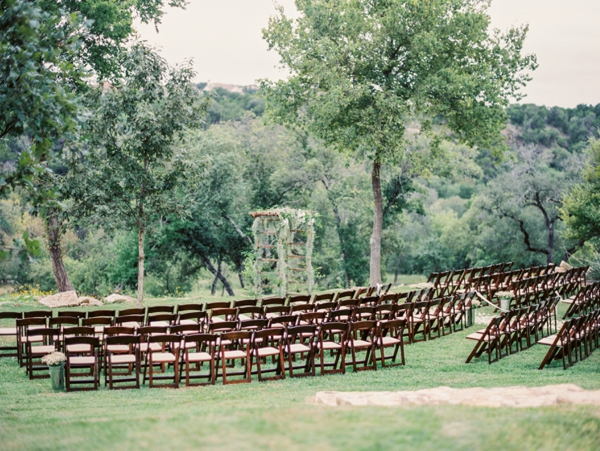 Taylor Lord, Fine Art Wedding Photographer-22.JPG
