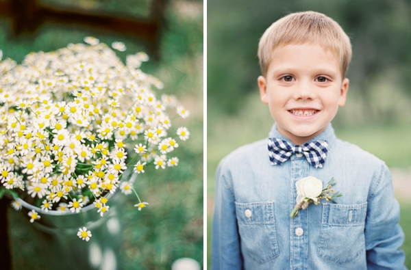 Taylor Lord, Fine Art Wedding Photographer-23.JPG