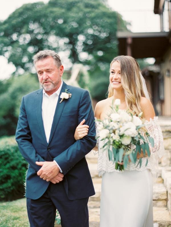 Taylor Lord, Fine Art Wedding Photographer-25.JPG