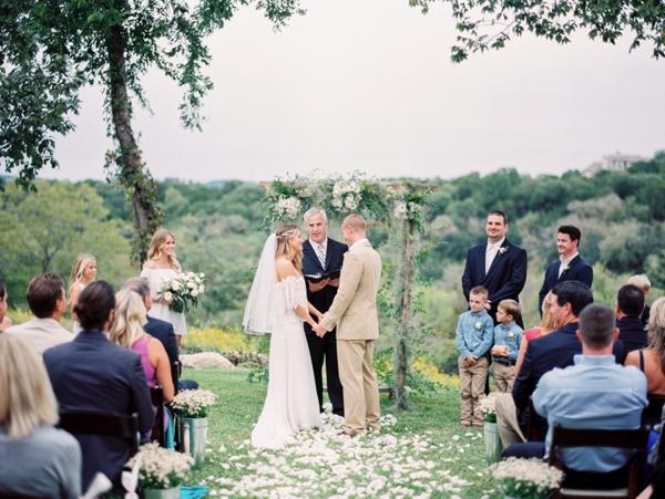 Taylor Lord, Fine Art Wedding Photographer-26.JPG