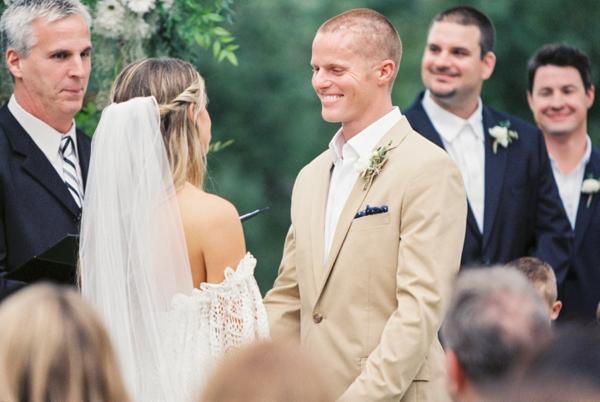 Taylor Lord, Fine Art Wedding Photographer-27.JPG