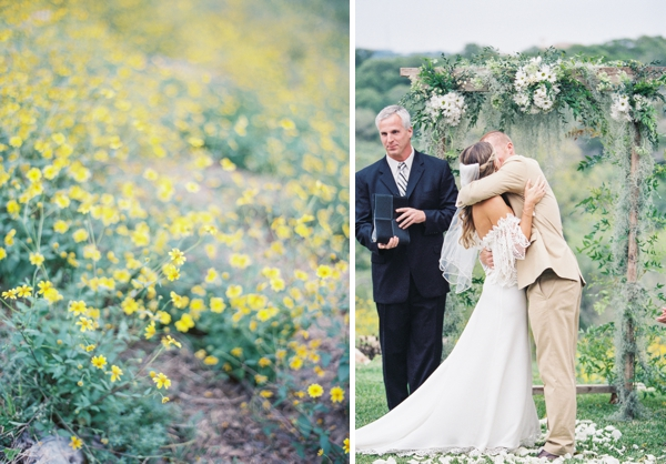 Taylor Lord, Fine Art Wedding Photographer-28.JPG