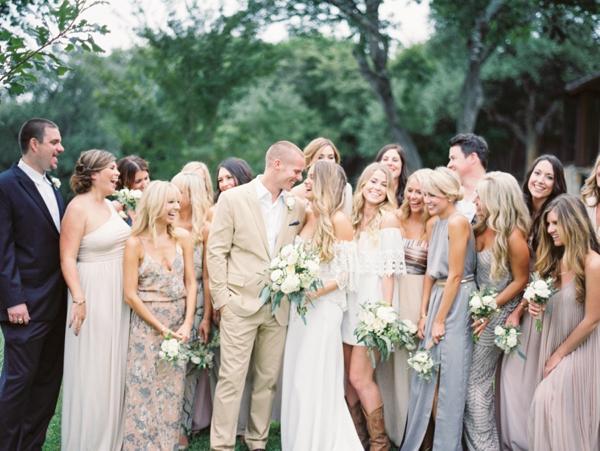 Taylor Lord, Fine Art Wedding Photographer-29.JPG