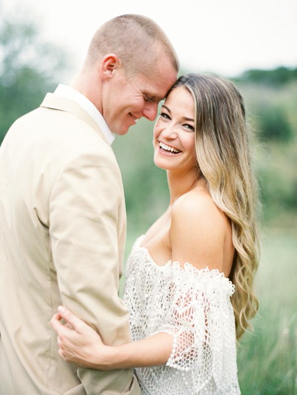 Taylor Lord, Fine Art Wedding Photographer-30.JPG