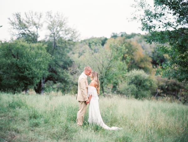 Taylor Lord, Fine Art Wedding Photographer-32.JPG