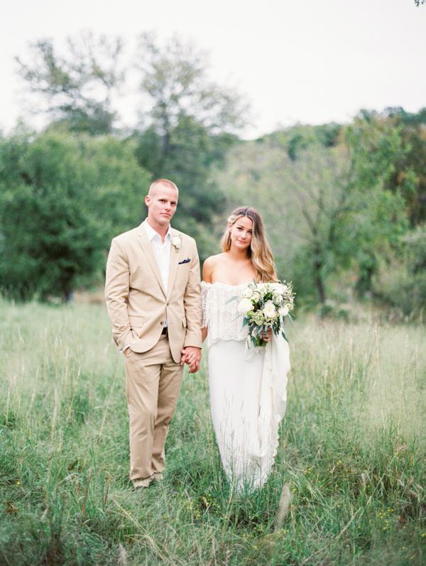 Taylor Lord, Fine Art Wedding Photographer-33.JPG