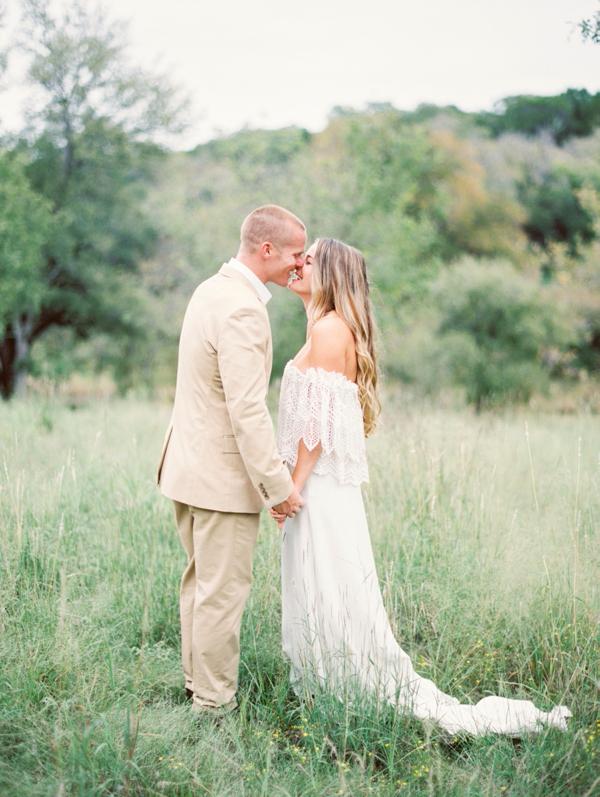 Taylor Lord, Fine Art Wedding Photographer-35.JPG