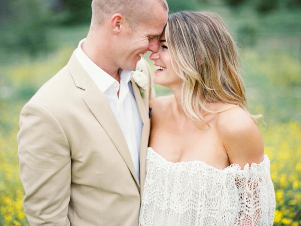 Taylor Lord, Fine Art Wedding Photographer-37.JPG