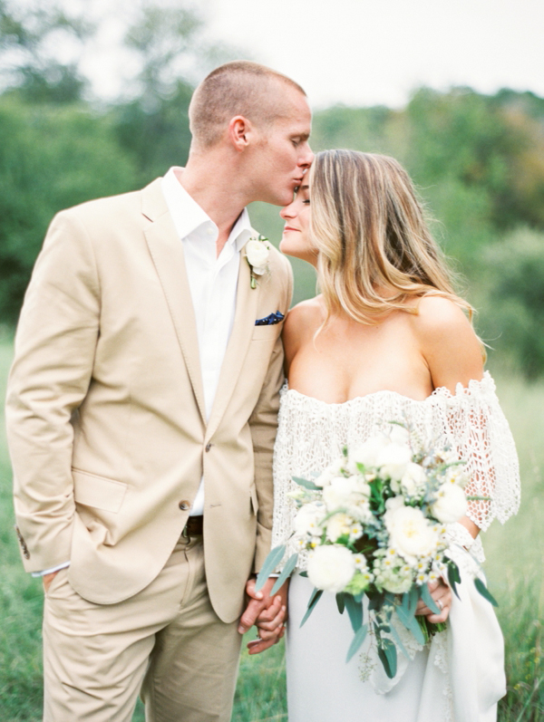 Taylor Lord, Fine Art Wedding Photographer-36.JPG
