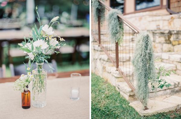 Taylor Lord, Fine Art Wedding Photographer-39.JPG