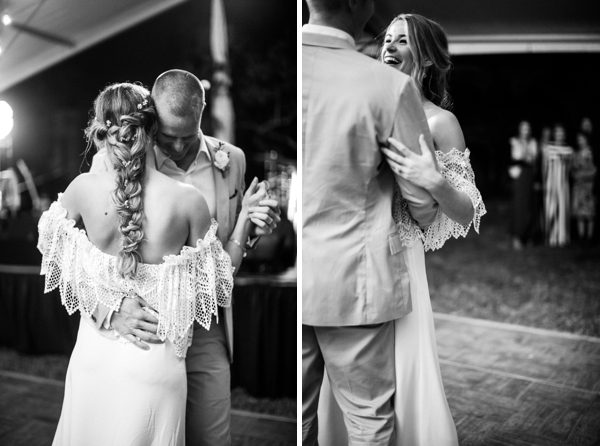 Taylor Lord, Fine Art Wedding Photographer-42.JPG
