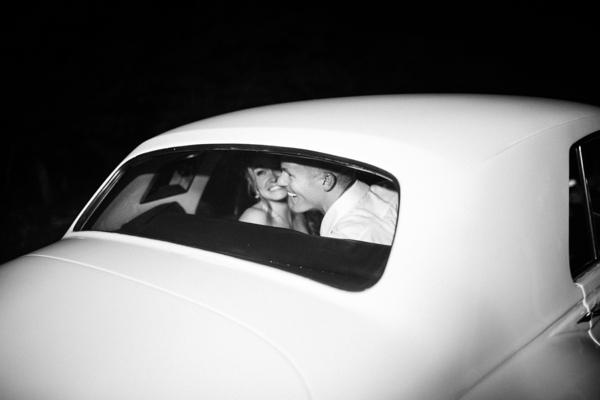 Taylor Lord, Fine Art Wedding Photographer-45.JPG