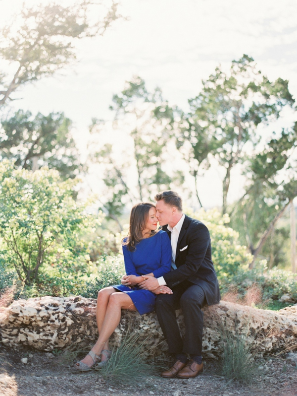 Taylor Lord, Fine Art Wedding Photographer-08.JPG