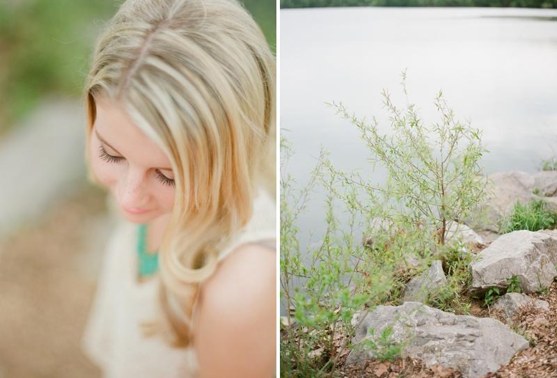 Natural Light Film Photographer Taylor Lord-15.JPG