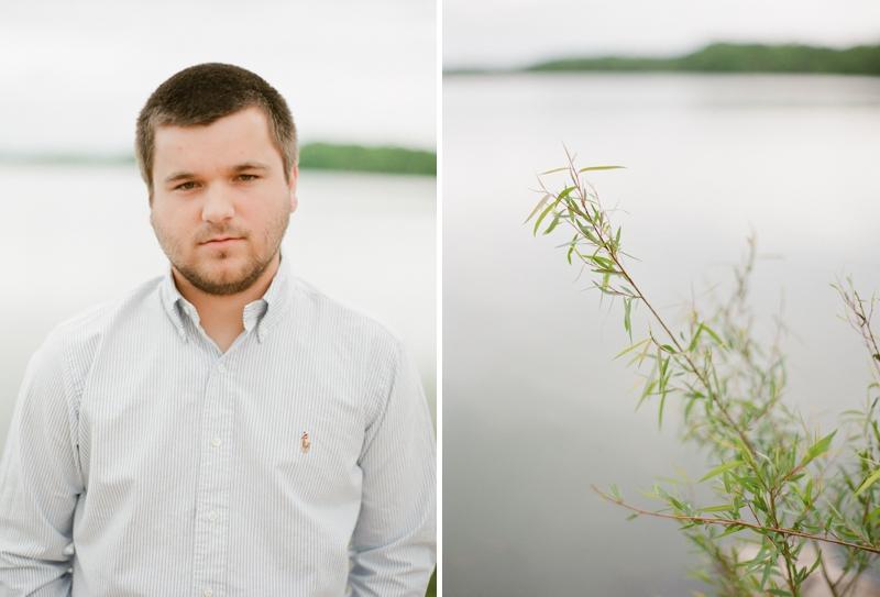 Natural Light Film Photographer Taylor Lord-18.JPG