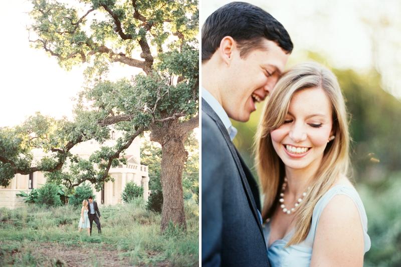 Taylor Lord   Destination Film Wedding Photographer 06.JPG