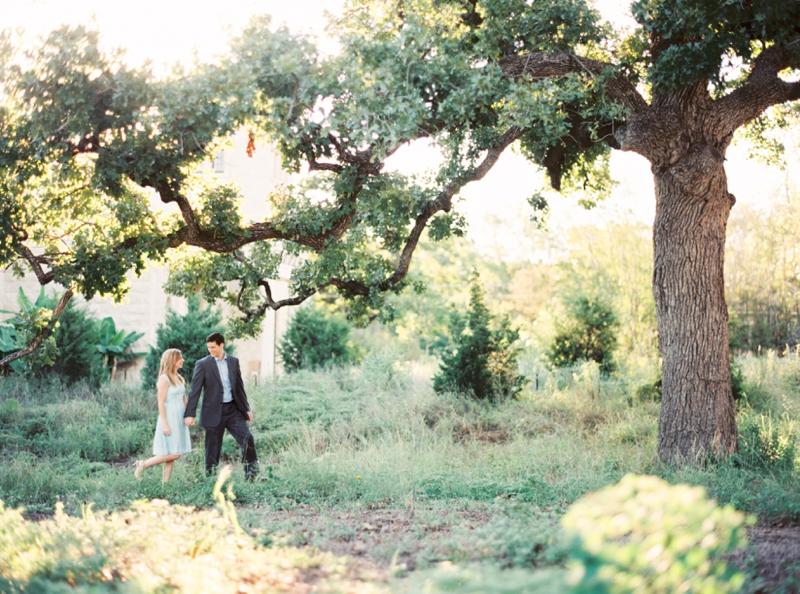 Taylor Lord   Destination Film Wedding Photographer 07.JPG
