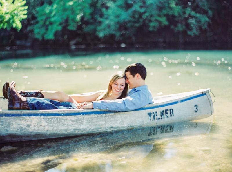 Taylor Lord   Destination Film Wedding Photographer 18.JPG