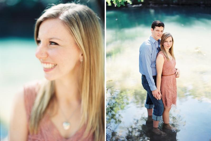 Taylor Lord   Destination Film Wedding Photographer 22.JPG