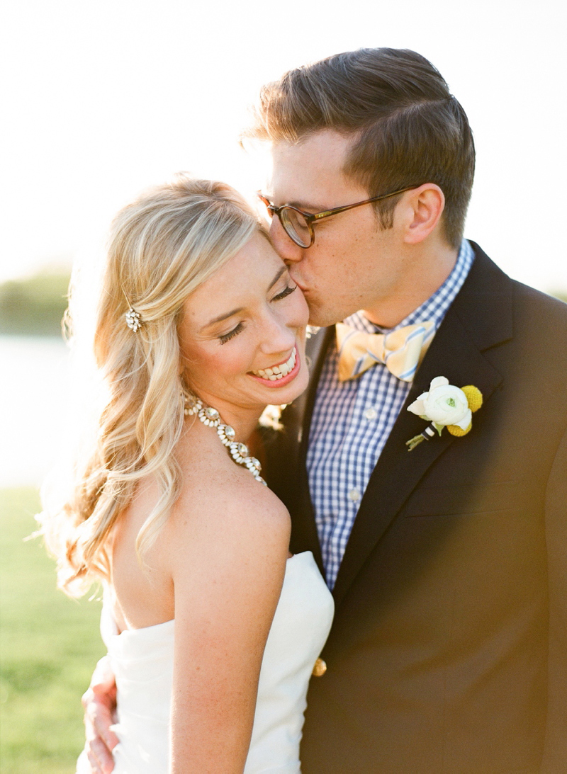 Destination Film Wedding Photographer Taylor Lord- 01.JPG