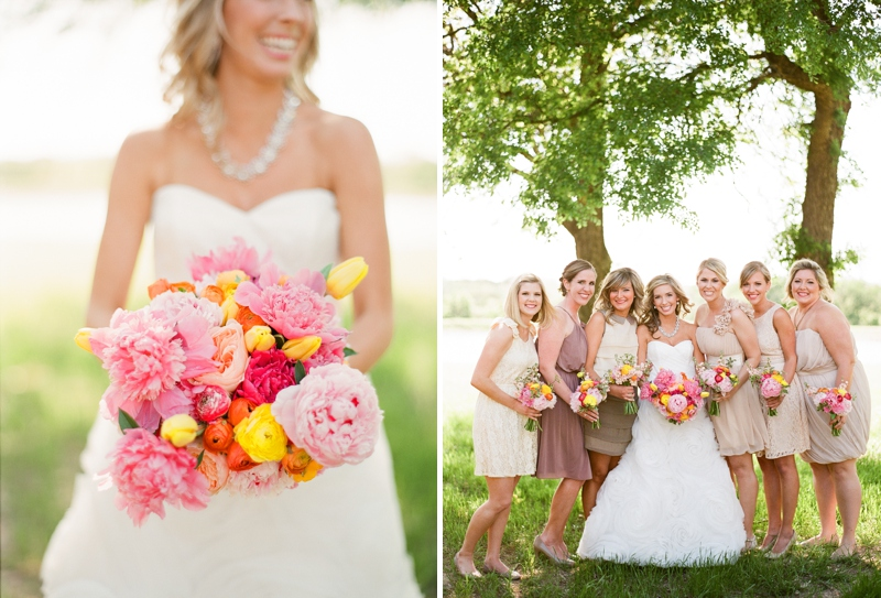 Destination Film Wedding Photographer Taylor Lord- 08.JPG