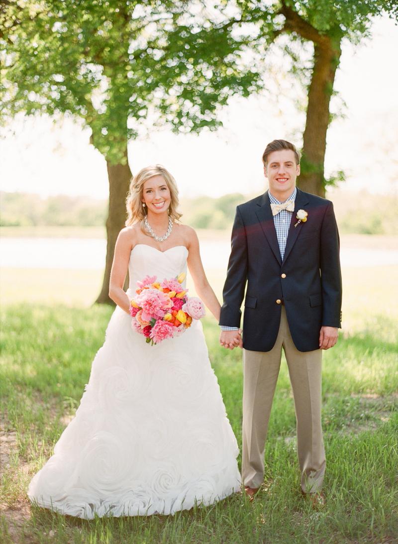 Destination Film Wedding Photographer Taylor Lord- 07.JPG