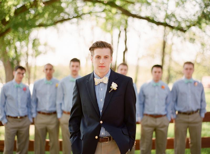 Destination Film Wedding Photographer Taylor Lord- 10.JPG