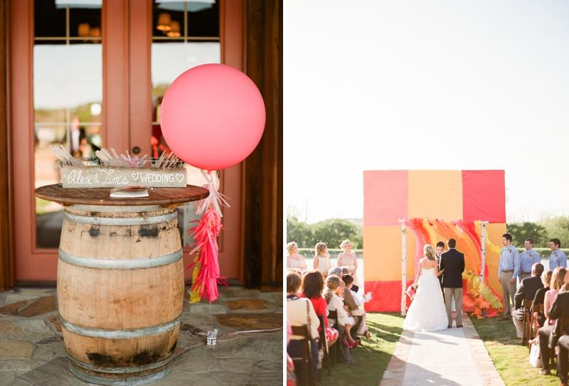 Destination Film Wedding Photographer Taylor Lord- 11.JPG