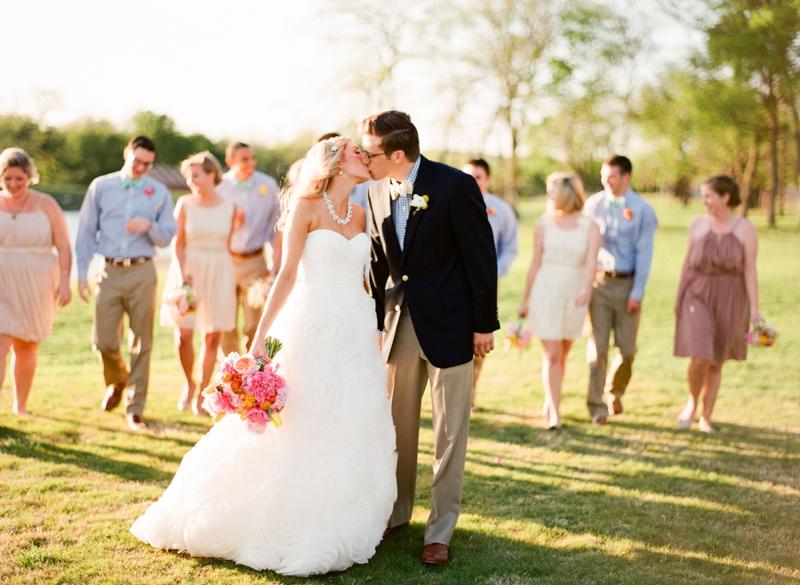 Destination Film Wedding Photographer Taylor Lord- 13.JPG