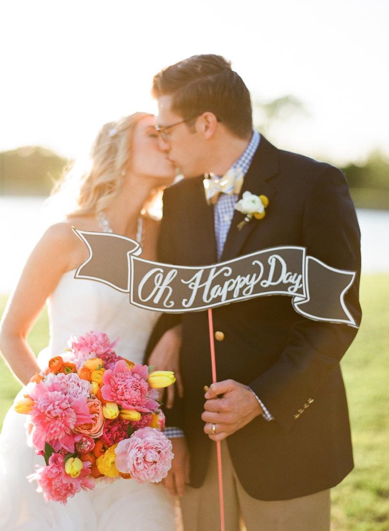 Destination Film Wedding Photographer Taylor Lord- 14.JPG