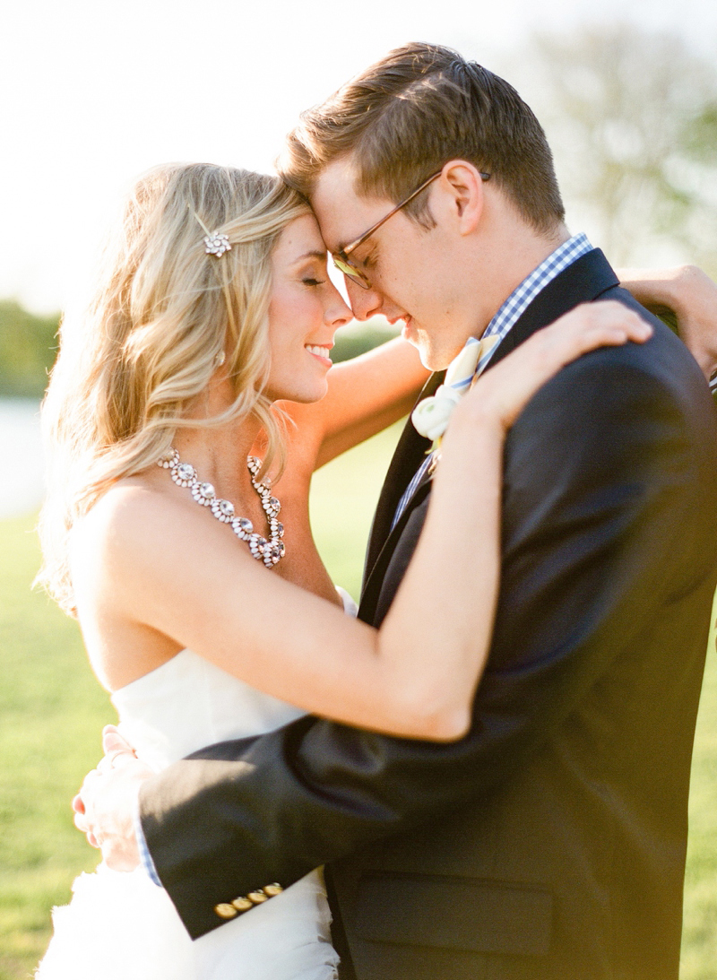 Destination Film Wedding Photographer Taylor Lord- 19.JPG