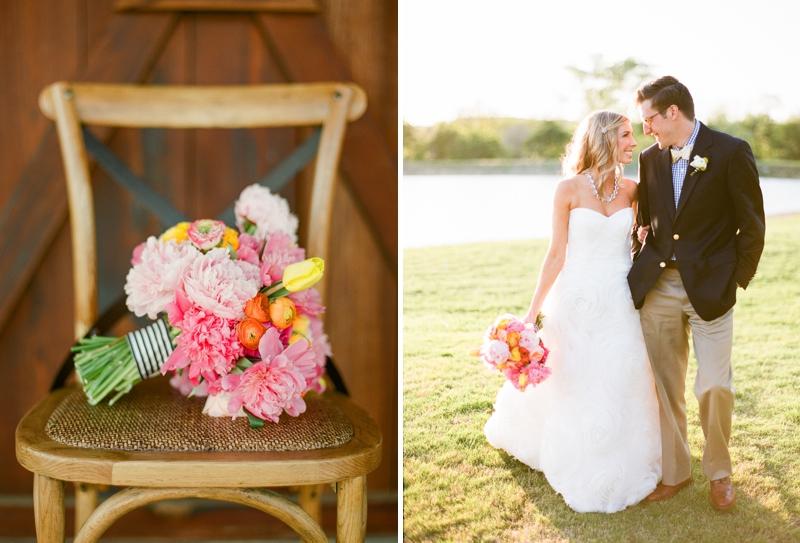Destination Film Wedding Photographer Taylor Lord- 21.JPG