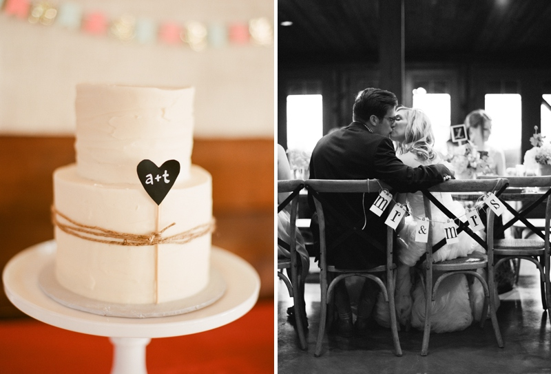 Destination Film Wedding Photographer Taylor Lord- 23.JPG