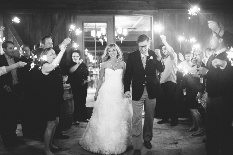 Destination Film Wedding Photographer Taylor Lord- 24.JPG