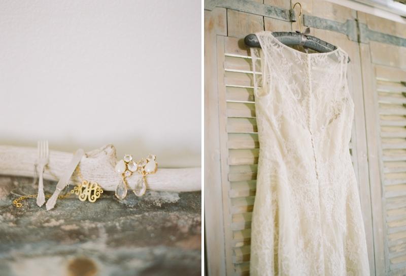Taylor Lord, Austin Wedding Photographer-02.JPG