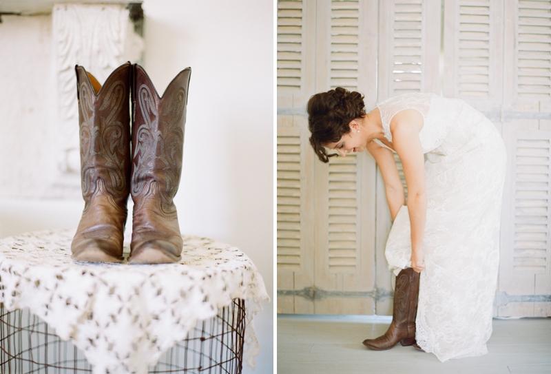 Taylor Lord, Austin Wedding Photographer-04.JPG