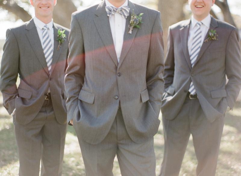 Taylor Lord, Austin Wedding Photographer-11.JPG