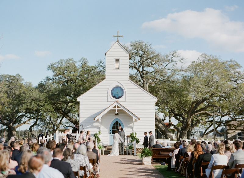 Taylor Lord, Austin Wedding Photographer-14.JPG