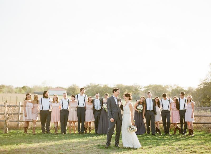 Taylor Lord, Austin Wedding Photographer-17.JPG